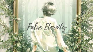 MEJKO - False Eternity (ft. Stephen Geisler)