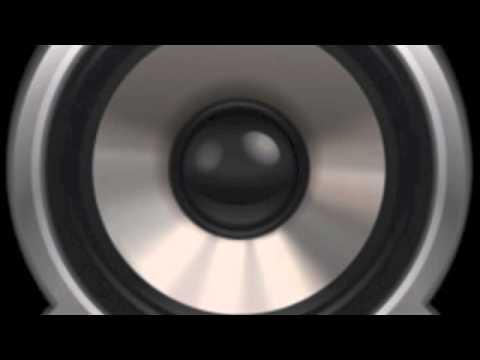 """DJ Tony Peoples   """" On fire """" Mix"""