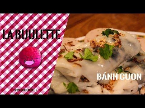 recette-:-banh-cuon-(ravioli-vietnamien)-|-la-buulette