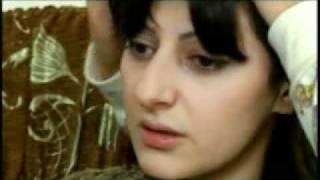 Anna 2 - Episode 33 Part 3