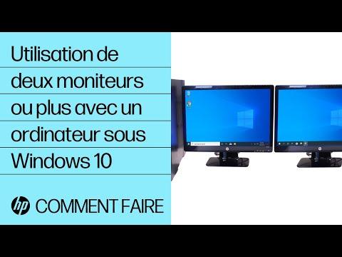 utilisation-de-deux-moniteurs-ou-plus-avec-un-ordinateur-sous-windows-10