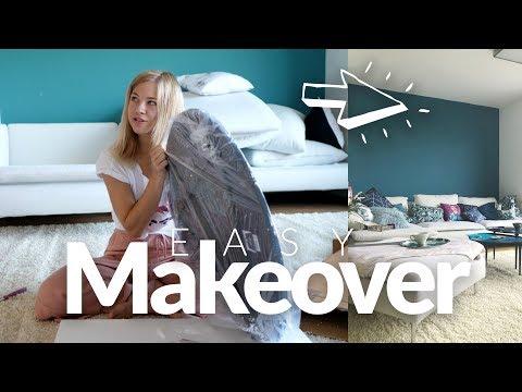 verkatert-wohnzimmer-einrichten-&-dekorieren-|-vlog