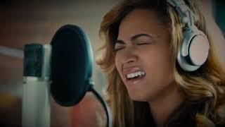 Beyonce  type beat - Where it hurts New* 2019