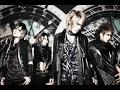 【ALSDEAD】カラオケ人気曲トップ10【ランキング1位は!!】