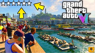 7 Features We Absolutely NEED to See in GTA 6