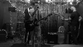 Elijah Jones & The Tenderness - I Could Use a Friend (Live at Springwater Supper Club)