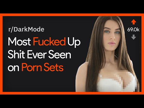 porn XXX horny asian man with fucked up looking chinese man from YouTube · Duration:  47 seconds