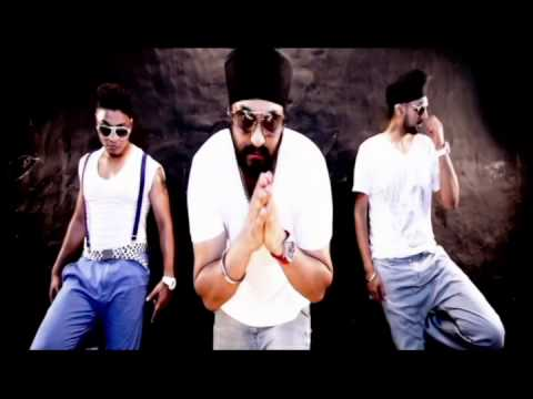 We Doin' It Big - RDB Feat. Smooth & Raftaar