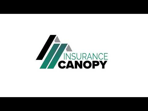 How to add AI(SHORT) | Insurance Canopy