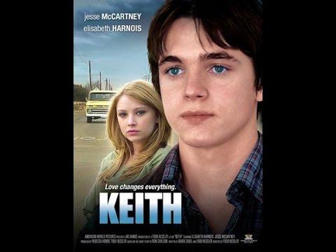 Keith en français