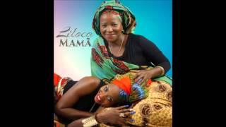 vuclip Liloca - Mamã (Audio)