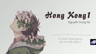 hongkong 1 remix 1 hour nightcore-Bản remix hay nhất-G Channel-