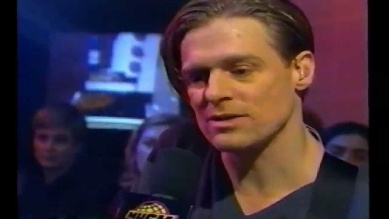 bryan adams live intimate interview youtube. Black Bedroom Furniture Sets. Home Design Ideas