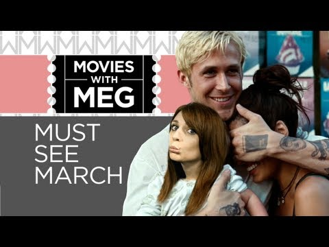must-see-movies-march-2013---hd-movie-release-overview