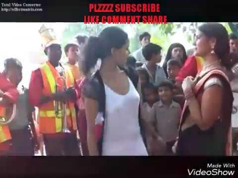 Rahul Pandey holi song