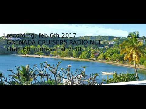 grenada radionet 6 2 2017