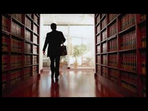 Tallahassee Criminal Defense Lawyers - Personal Injury Attorneys