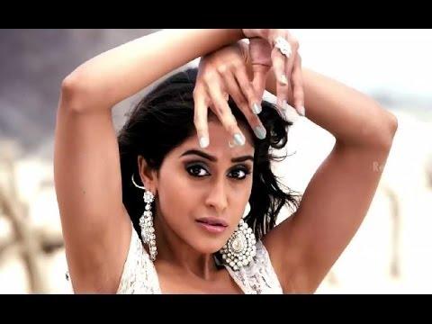 Itu Ra Ra Krishnayya Song - My favorite song!