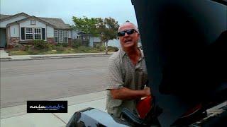 Autocraft - A Short Madcap Kerrigan Bit Of Fun