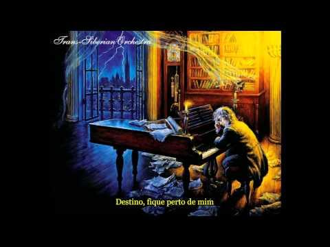 Trans-Siberian Orchestra - Fate (Legendado - PT)  [Beethoven's Last Night - 03]