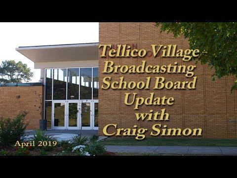 loudon-county-school-board-april-2019