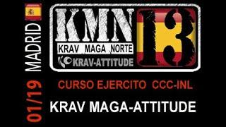 01/2019_SEGOVIA_KMN13_EJERCITO_CCC-INL