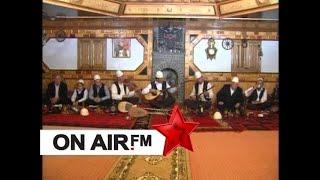 Vllezerit Bajra-Bec Sinani