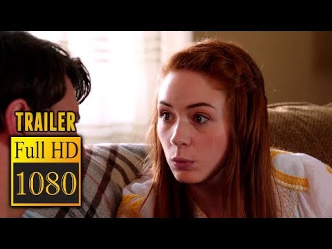 🎥 ALEX AND THE LIST (2018) | Full Movie Trailer In Full HD | 1080p