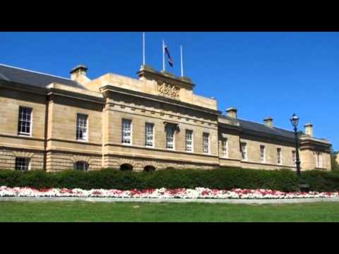 Things To Do In Hobart.Tourist Attractions In Hobart