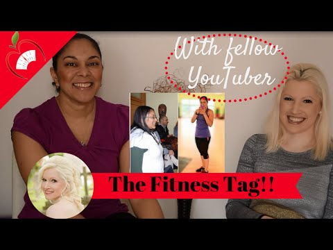 the-fitness-tag:-healthy-lifestyle-questions