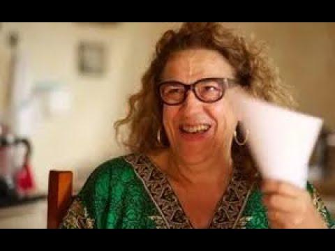 Trailer do filme Meu Nome é Jacque