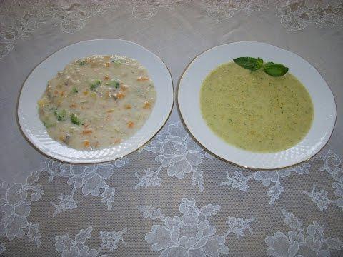 لاغری با سوپ جو Spring Soup Royalty-Free Stock Image - Storyblocks