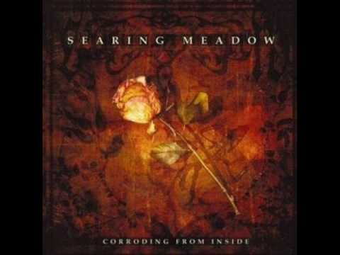 Searing Meadow - These Evening Tears