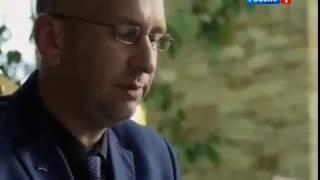 эпизод со мной За лучшей жизнью 4 серия 2016