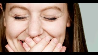 Funny videos : Funniest laughing bloopers ever