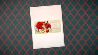 Конверты для денег на свадьбу wedstyle