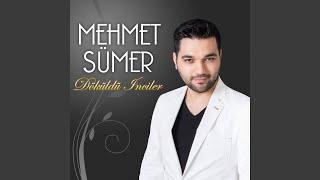 Mehmet Sümer - Doğum Günün Kutlu Olsun