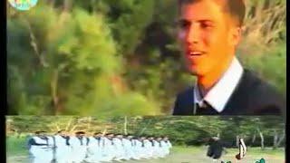 Repeat youtube video Baxtiar Saleh - Halparke