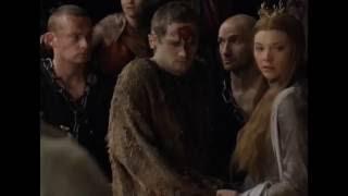 Игра престолов 6 сезон 10 серия промо.