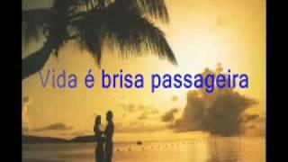 Armandinho - Analua ( Lan ® )