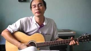 Bài học đệm hát Điệu Ballad_Forever