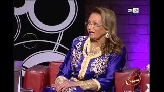 Rachid Show - رشيد شو : نزهة الركراكي - الجزء الثاني