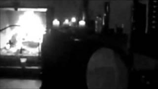 Cepa - A morte saiu à rua | Vejam bem @ Noites ao Borralho
