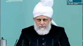 Khutba-Juma-11-02-2011.Ahmadiyya-Presented-By-Khalid Arif Qadiani-_clip5.mp4