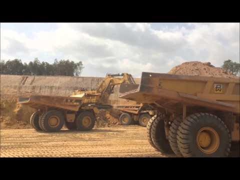 Mining - Ghana