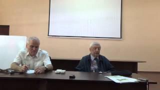 http://aplr-doctorat.blogspot.ro/2013/10/inregistrari-cu-seminariile-aplr_3.html