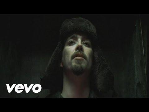 Daniele Silvestri - Aria (videoclip)
