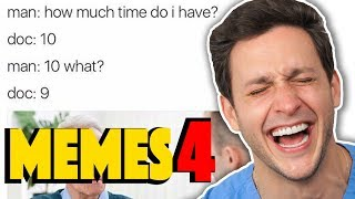 doctor-reacts-to-crazy-medical-memes-ep-4