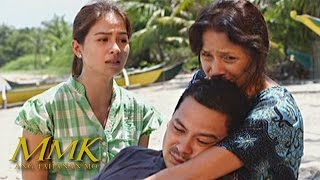 MMK Episode: The Last Farewell