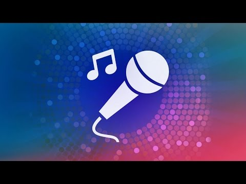 inandon karaoke how to add songs